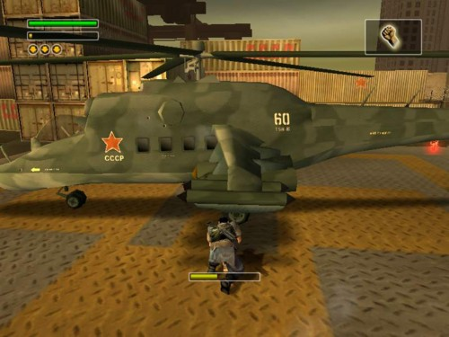 helicopter fighting games for pc free download
