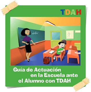 http://sid.usal.es/idocs/F8/FDO25611/GuiaTDAH_Profesores_modificada.pdf
