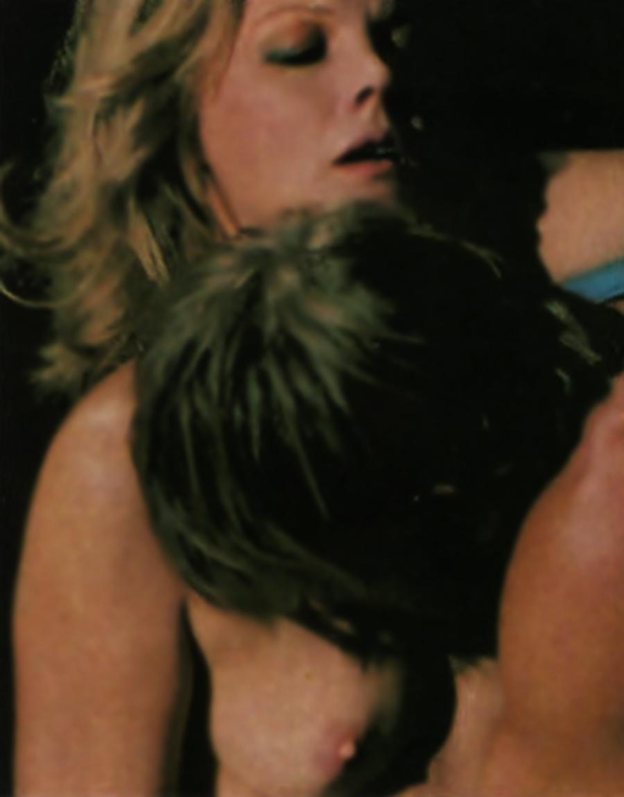 image Carroll baker femi benussi nude from lezioni private