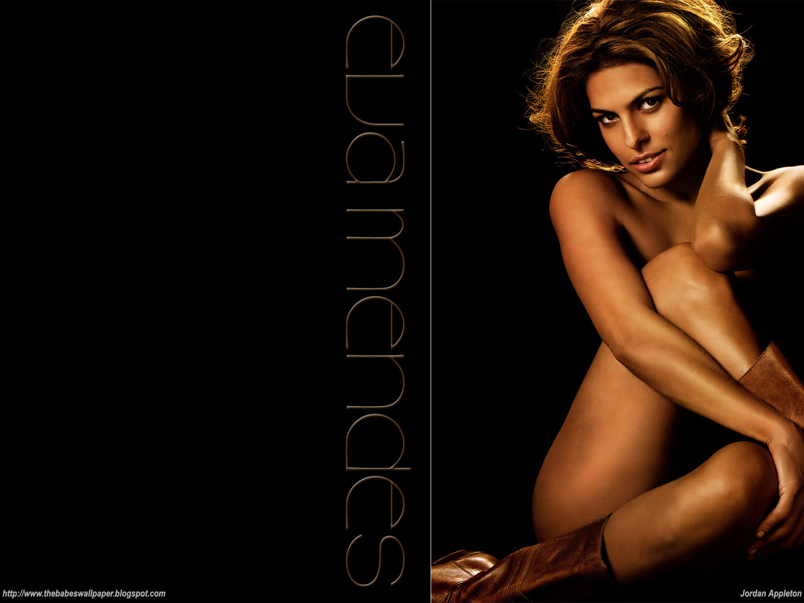http://1.bp.blogspot.com/-PCI96hHMOH4/TwyoyR5S5GI/AAAAAAAAc34/ee01TwN8NVk/s1600/Eva-Mendes-Wallpapers-2010-2.jpg
