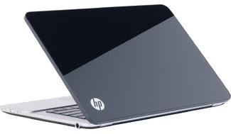HP ENVY 14-3017nr Spectre