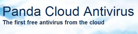 Free panda cloud antivirus download 2012 3d