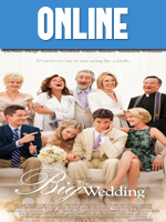 The Big Wedding Online Latino