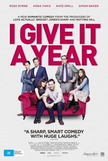 Ver Yo les doy un año (2013) Online