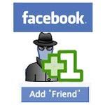 طريقة لمعرقة اذا استخدم اخر حسابك على الفيس بوك 1