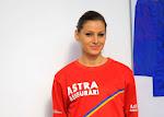 FOTO ATLETISM: FRA a prezentat noile tricouri de campioni naționali