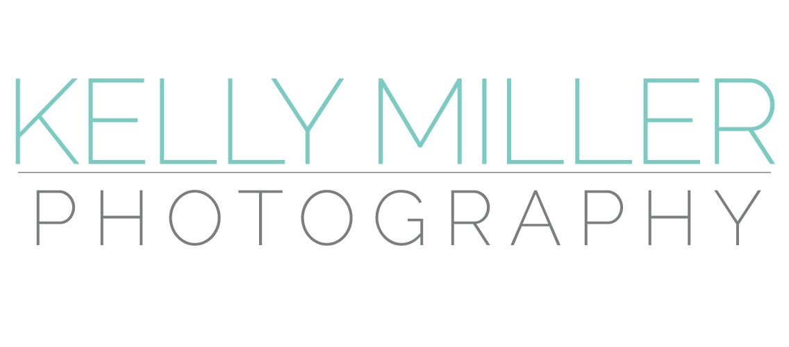 Kelly Miller Photography
