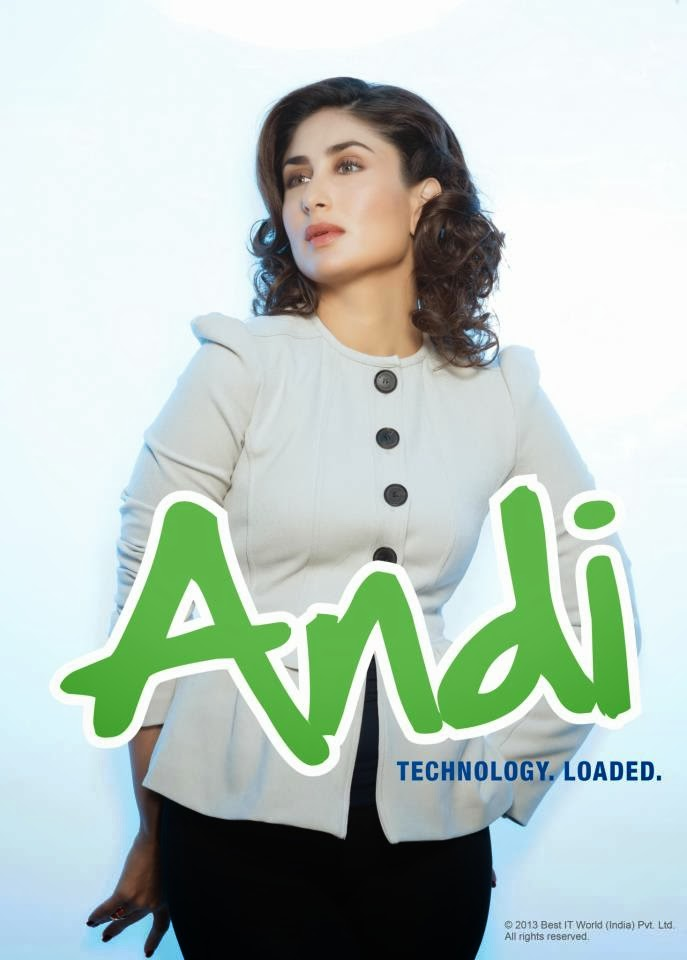 http://1.bp.blogspot.com/-PCK5Xk7LvOM/Uu5q4LjL-3I/AAAAAAAAjUU/tc20ildSPfs/s1600/Kareena+Kapoor+iBall+Andi+Ad+Photoshoot+Images+(4).jpg