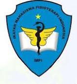 Anggota IMFI