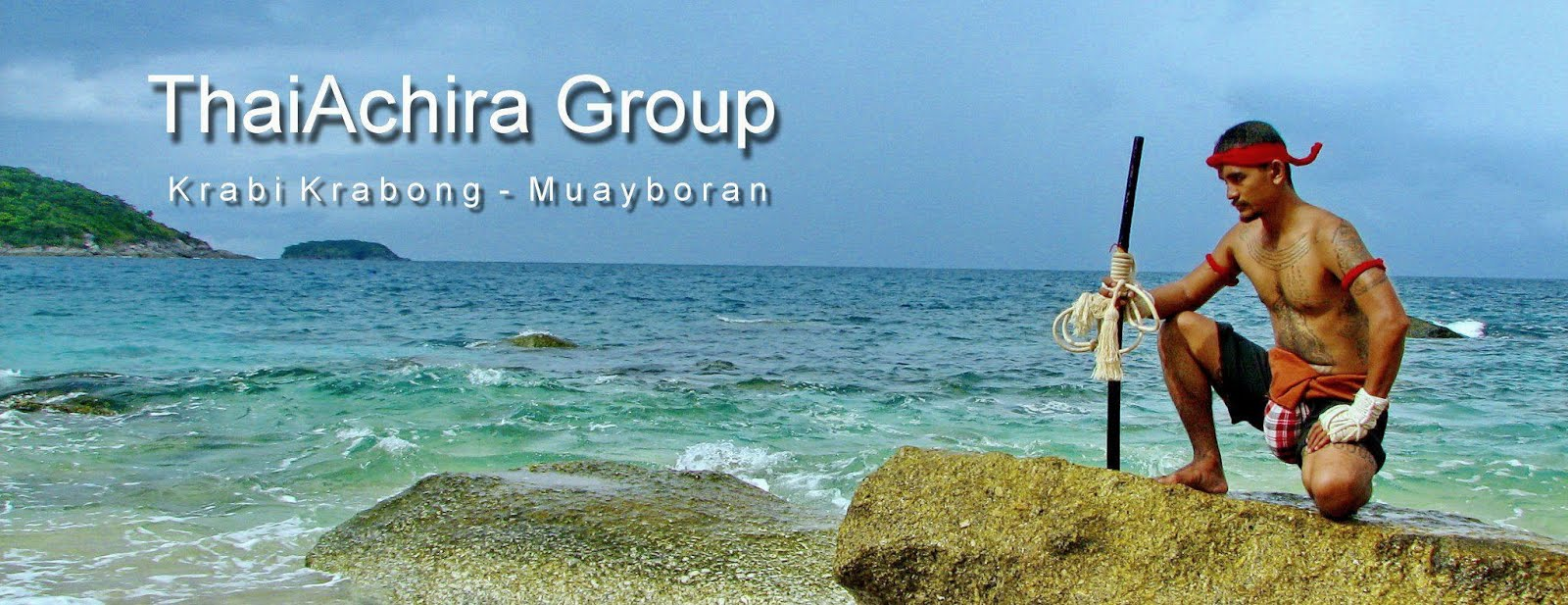 THAIACHIRA  GROUP