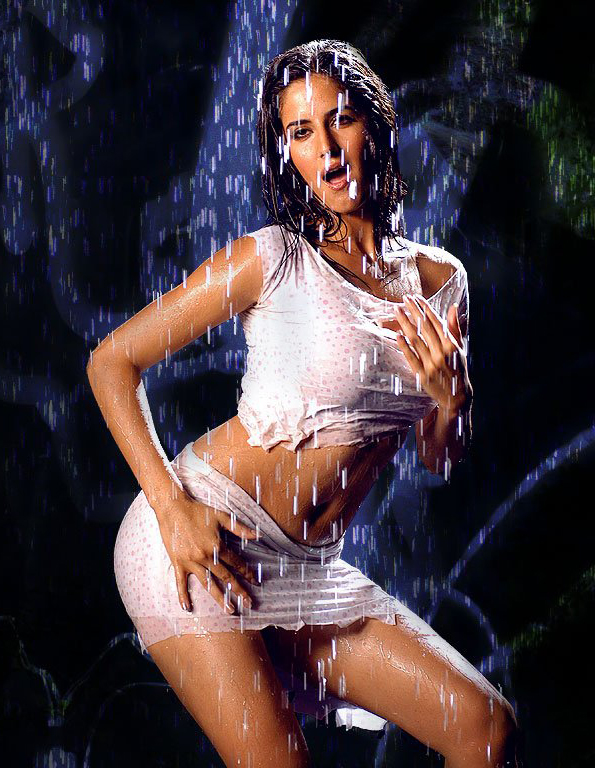 سكس كاترينا كيف http://katrinakaifpk.blogspot.com/2012/11/katrina-kaif-romantic-wallpapers.html
