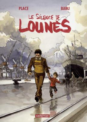 http://blog.france3.fr/actu-bd-livrejeunesse/2013/11/22/le-silence-de-lounes-une-histoire-de-baru-et-place-aux-editions-casterman.html