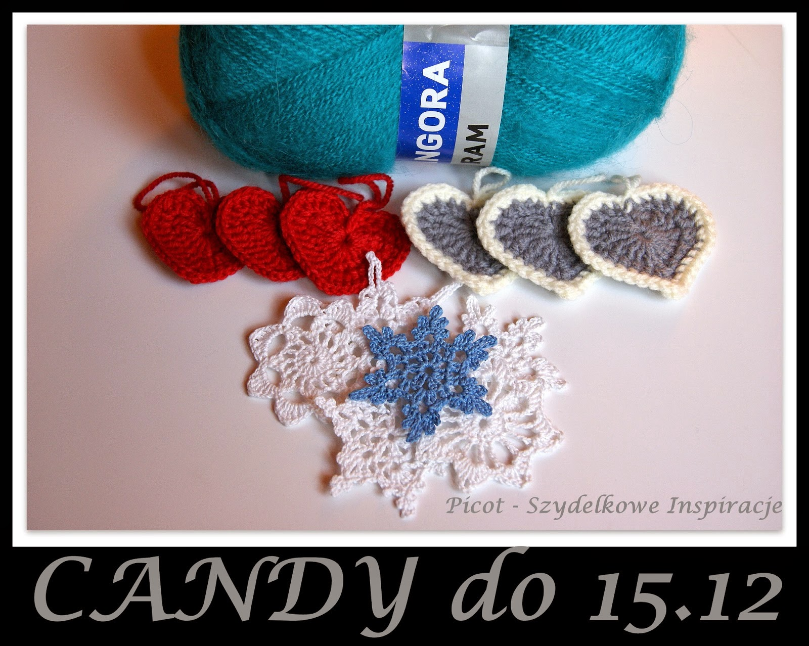 http://picot-picot.blogspot.com/2014/11/pierwsze-candy.html