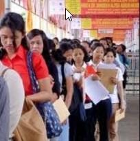 lowongan kerja online di indonesia