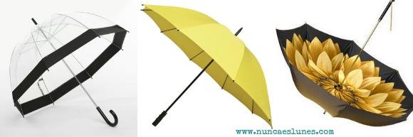 ideas-paraguas