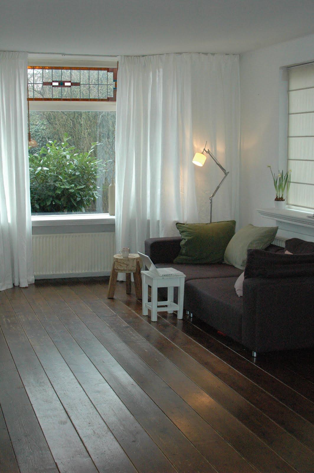 Home kreatief   bouwen aan een warm nest: februari 2011