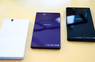 Instructions on how to root Xperia Z FW (10.3.1.A.0.244)