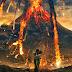 龐貝末日:天火焚城(Pompeii)觀後感:火山海嘯地震共冶一爐