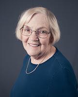 June Ambrosek