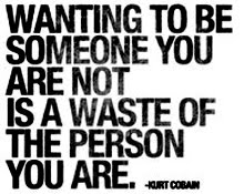 DECEMBER WORDS...