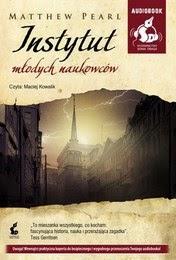 http://lubimyczytac.pl/ksiazka/212382/instytut-mlodych-naukowcow