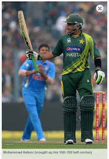 Mohammad-Hafeez-half-century-INDIA-v-PAKISTAN-2nd-ODI-2012