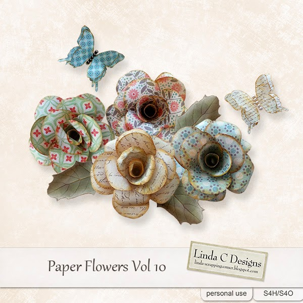 http://1.bp.blogspot.com/-PCYRETzmZx8/Uw5PRtXxrxI/AAAAAAAAEcA/E_keJ4wjHqg/s1600/llc_paperflowers_vol10_prev.jpg