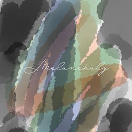 MUSA93 3nd EP