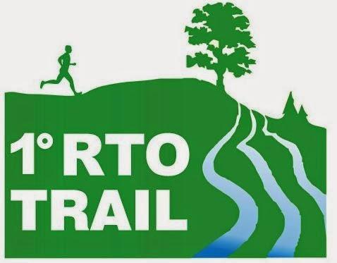 RTO Trail