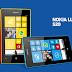 En Popüler Windows Phone: Lumia 520