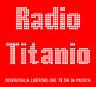 Radio Titanio