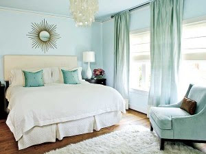 Bedroom Colors For Couples