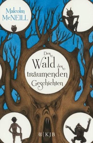 http://www.amazon.de/Wald-tr%C3%A4umenden-Geschichten-Malcolm-McNeill/dp/3596856701/ref=sr_1_1?ie=UTF8&qid=1406124984&sr=8-1&keywords=der+wald+der+tr%C3%A4umenden+geschichten