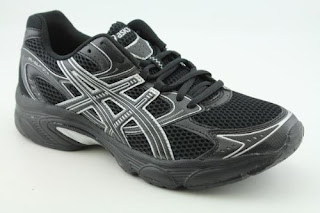Mens Tennis Shoes At Walmart On Clearance