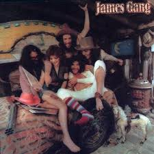 James Gang Songs