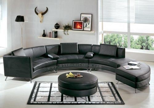 Modern line furniture furniture for Modern line furniture