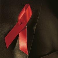 Tes HIV Perlu untuk Anak Sekolah