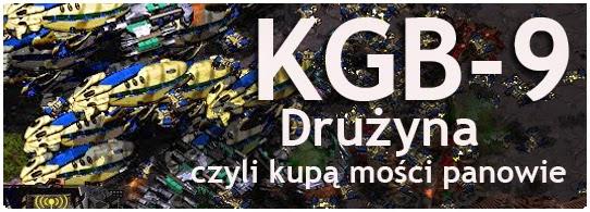 http://menklawa.blogspot.com/2014/09/kgb-9-kupa-mosci-panowie.html