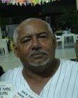 Cordelistas Potiguares: Antônio Francisco Teixeira de Melo