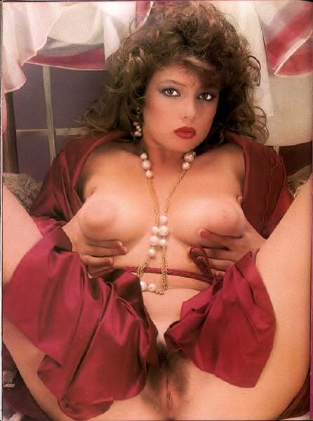 Playboy slim porn girls