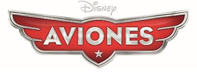 Logotipo de 'Aviones', lo nuevo de Disney, Conoce a los personajes de la película, Galería de imágenes, carteles de los personajes