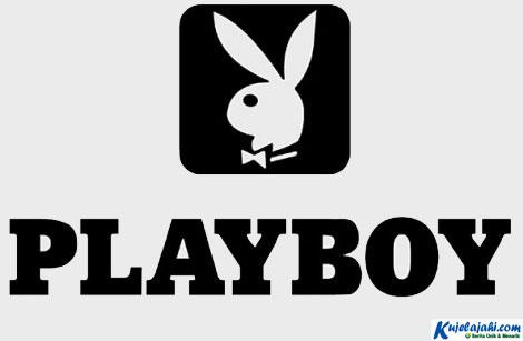 Inilah 8 Tanda Cowok Playboy - Kujelajahi.com
