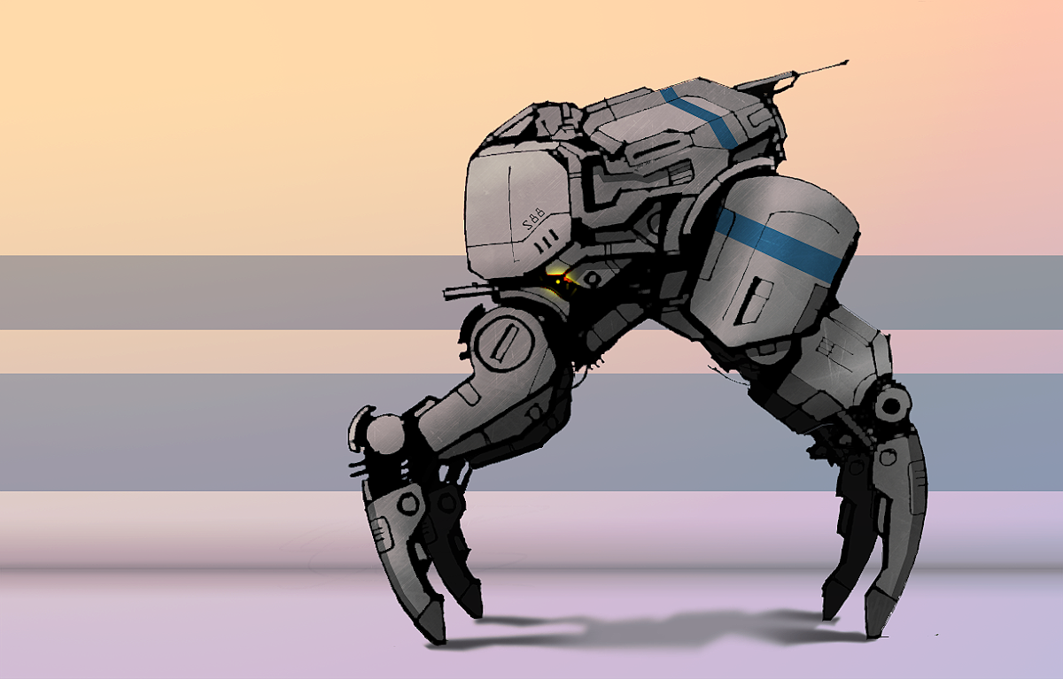 mech_paintover_01.png