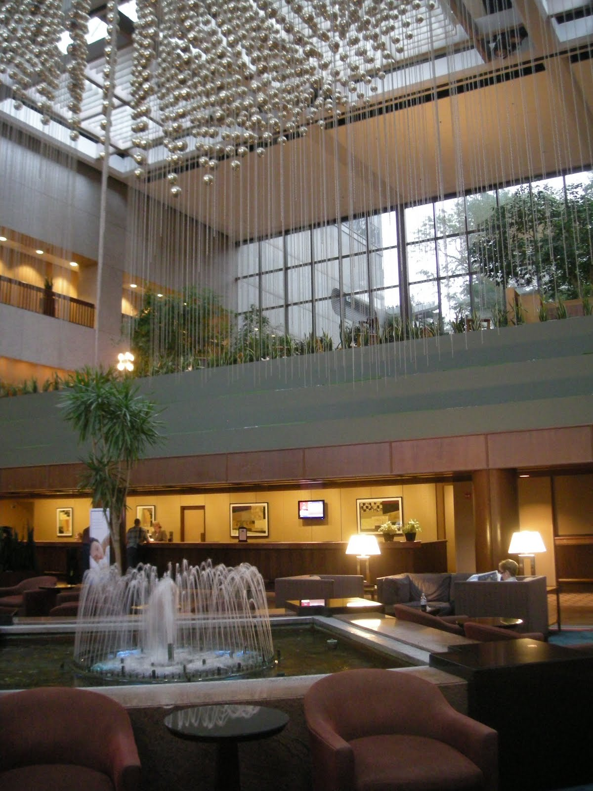 Discount coupons for union station kansas city