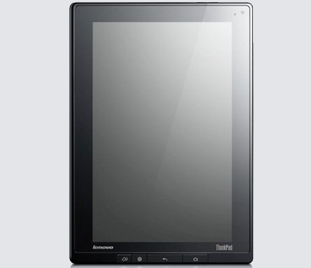 how to download pics lenovo tablet