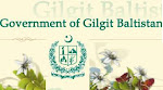 Government of Gilgit Baltistan
