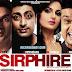 Gabru Lyrics - Preet Harpal - Sirphire Movie Songs