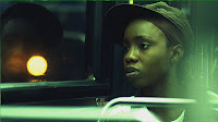 Still from Pariah