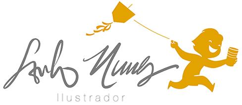 Saulo Nunes | Ilustrações