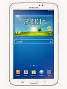 Samsung Galaxy Tab 4 7.0 LTE